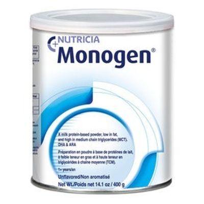 Monogen-Formula-Nutricionalmente-Completa-Lata-X-400grs