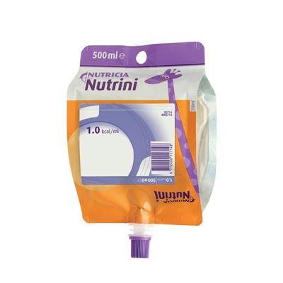 Nutrini-Formula-Liquida-Isocalorica-Pack-X-500ml