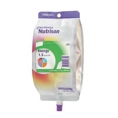Nutrison-Energy-Formula-Liquida-Pack-De-1000ml