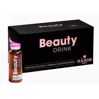 Beauty-Drink-Hande-Colageno-Hidrolizado-20-Ampollas