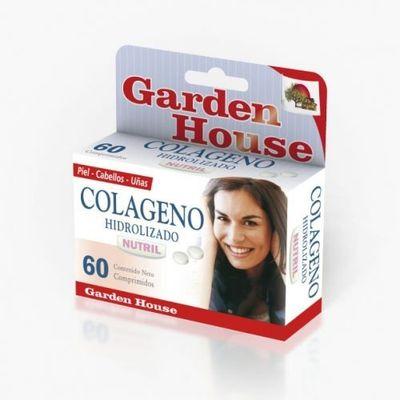 Colageno-Hidrolizado--60-Comprimidos