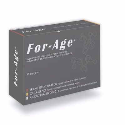 For-Age-Antioxidante-Antienvejecimiento-Antiedad-X-30-Caps