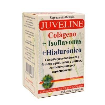 Juveline-Colageno-Dureza-Firmeza-A-La-Piel-Pote100g-30-Caps