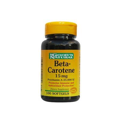 Betacaroteno-Broceado-100-Comprimidos