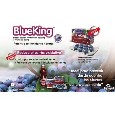 Blueking-Antioxidante-30-Comprimidos-Masticables