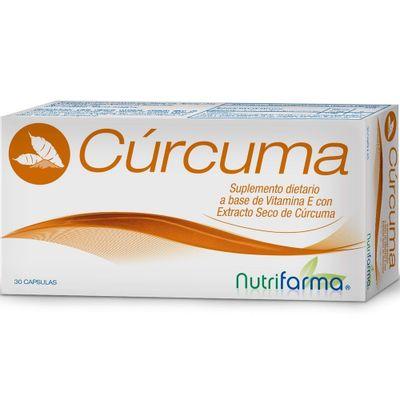 Nutrifarma-Curcuma-Antioxidante-Suplemento-Dietario-30-Caps