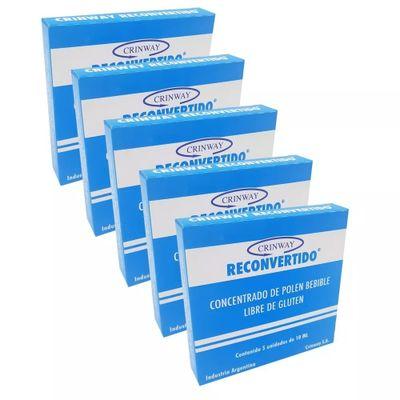 Polen-Antioxidante-Crinway-5-Cajas-De-5-Unidades-De-10ml