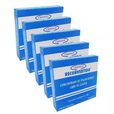 Polen-Antioxidante-Crinway-5-Cajas-De-5-Unidades-De-5ml