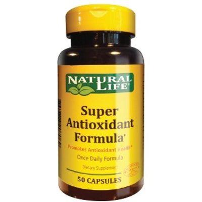 Superantioxidante-Anti-Envejecimiento-X-50-Caps