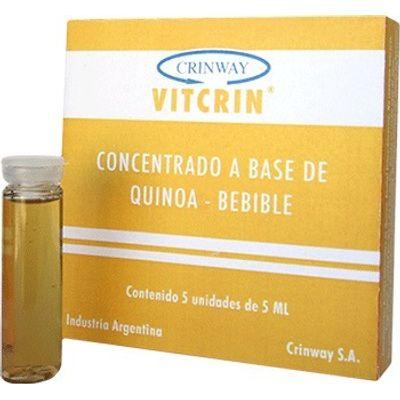 Vitcrin-Crinway-Concentrado-De-Quinoa---5-Cajas-De-5un-5ml