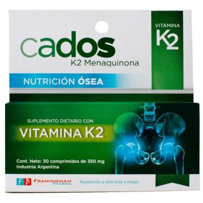 Cados-Vitamina-K2-X30-Comp.-Ayuda-A-Fortalecer-Los-Huesos