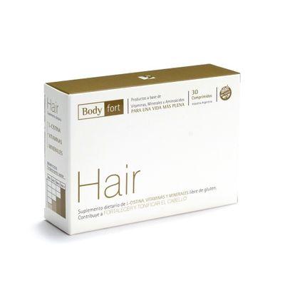 Bodyfort-Hair-Fortalecedor-Y-Tonificador-Del-Cabello-X30comp