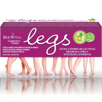 Briovital-Legs-Ayuda-A-Estilizar-Las-Piernas-X-30-Capsulas
