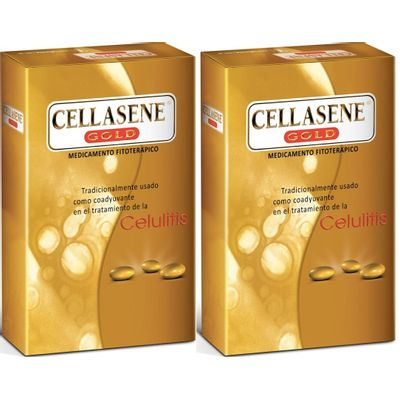 Cellasene-Gold-Anticelulitis-2-Unid-X30-Caps