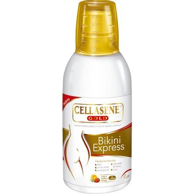 Cellasene-Gold-Bikini-Express-Bebible-X500ml-Anti-Celulitis