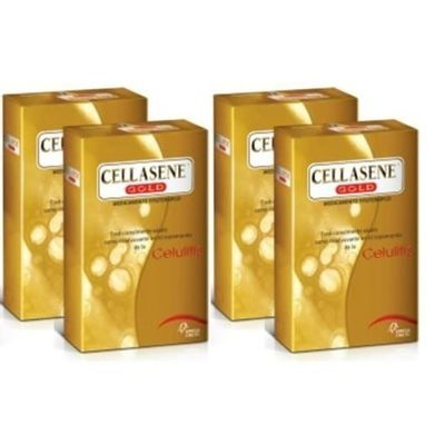 Cellasene-Gold-Tratamiento-Anti-Celulitis-Avanzado-120-Caps