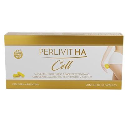 Perlivit-Ha-Cell---30-Capsulas