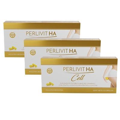 Perlivit-Ha-Cell---90-Capsulas