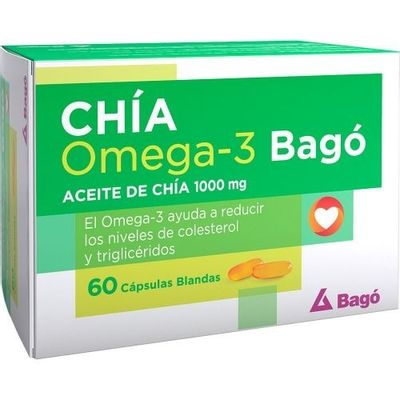 Aceite-De-Chia-Bago-1000mg-Omega-3-Colesterol--X-60-Capsulas