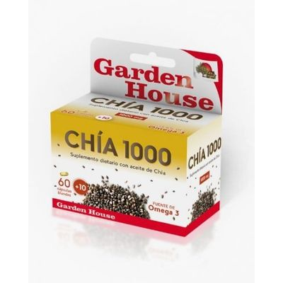 Chia-1000-Omega-3--X-60-Capsulas