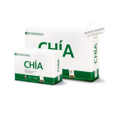 Natufarma-Chia-Omega-3-1000mg-X-60-Capsulas