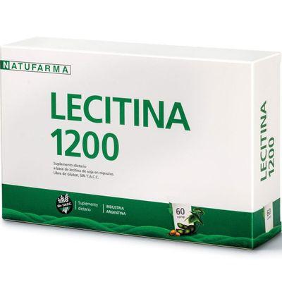 Natufarma-Lecitina-De-Soja-1200-Control-Colesterol-X-60-Comp