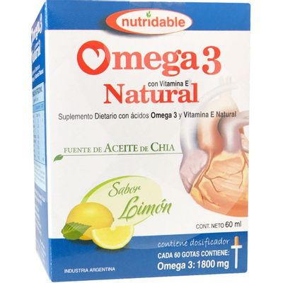 Omega-3-Natural-Aceite-Chia-Vitamina-E-Gotas-X--60ml