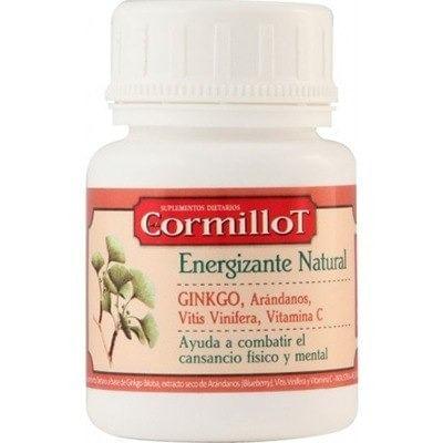 Cormillot-Energizante-Natural-Ginkgo-X-60-Comprimidos