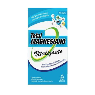 Total-Magnesiano-Vitalizante-24-Comprimidos-Efervescentes