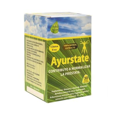 Ayurstate-Contribuye-A-Normalizar-La-Prostata-X-30-Capsulas