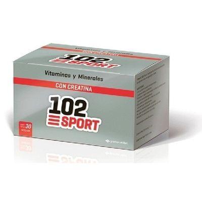 102-Sport-Con-Creatina-Para-Deportistas-30-Sobres