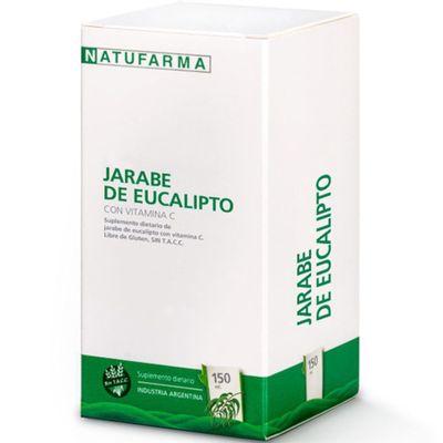 Jarabe-De-Eucaliptus-Con-Vitamina-C-Natufarma