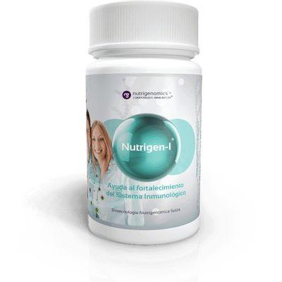 Nutrigen-Fortalece-El-Sistema-Inmunologico-60-Capsulas