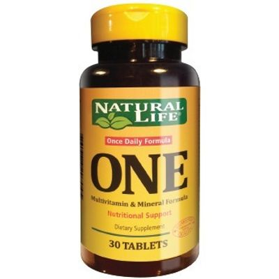 One-Multivitaminico-Y-Minerales-Good-Natural