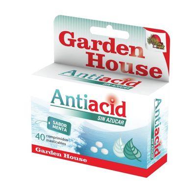 Antiacid-X40-Compr.-masticables