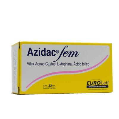 Azidac-Fem-Regula-Ciclo-Menstrual--32-Capsulas