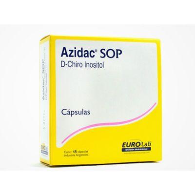Azidac-Sop-Sindrome-Ovarico-Poliquistico-64-Caps