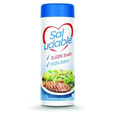 Cormillot-Sal-Udable--Sal-Dietetica-Bajo-Sodio-70grs