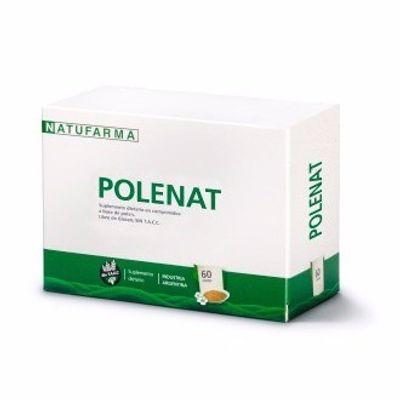 Polenat-Polen-Micronizado-Revitalizante-60-Comprimidos
