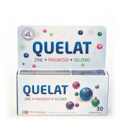Quelat-Zinc-Magnesio-Selenio-Minerales-Aminoquelados-X30comp