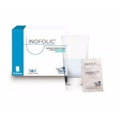 Suplemento-Dietario-Inofolic-Fertilidad-Femenina-X30-Sobres
