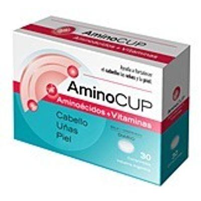 Aminocup-30-Comp-Fortalece-Cabello-Uñas-Piel