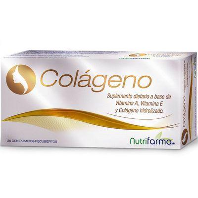 Nutrifarma-Colageno-Piel-Cabello-Y-Uñas-Original-30-Comp