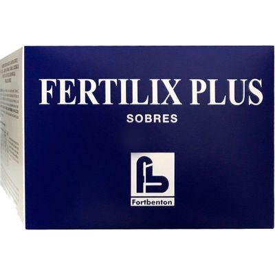 Fertilix-Plus-Para-Mejorar-La-Calidad-Del-Semen-X60-Sobres