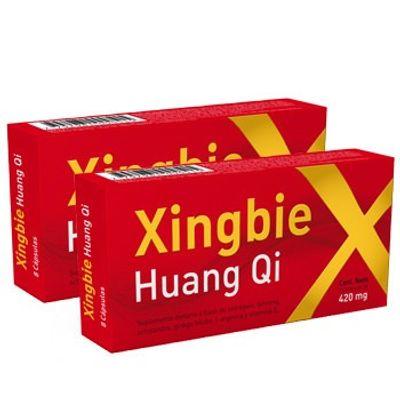 Huang-Qi-Potenciador-Sexual-X-16-Caps