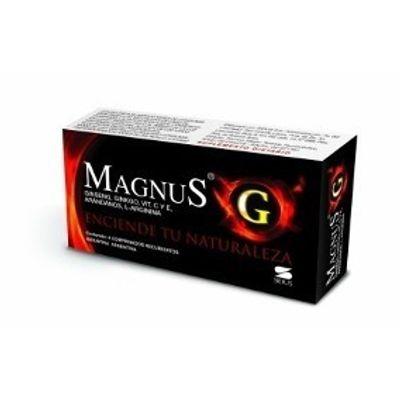 Magnus-G-Suplemento-Dietario-Aumenta-El-Deseo-Sexual-8-Compr