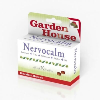 Nervocalm-X-20-Comprimidos