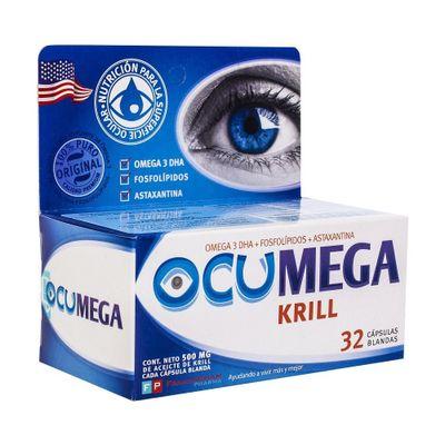 Ocumega-Krill-X32-Caps.-Sindrome-Del-Ojo-Seco