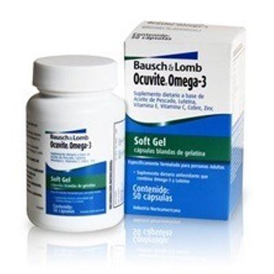 Ocuvite-Omega-3-Con-Luteina-X-50-Capsulas-Blandas-Original
