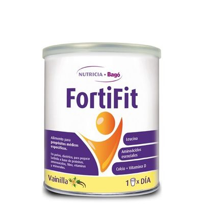 Fortifit-Aumenta-Masa-Muscular-Lata-X-280grs